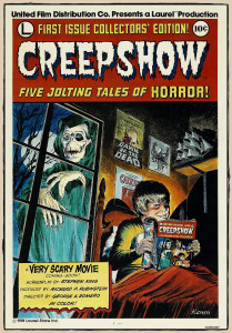 creepshow_1982
