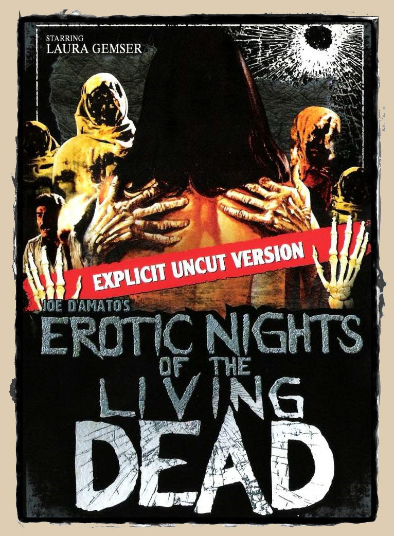 erotic_night_of_the_living_dead