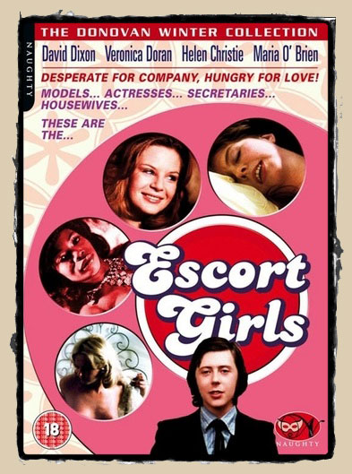 escort_girls_1975