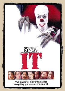 it-1990-poster