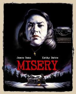 misery1990