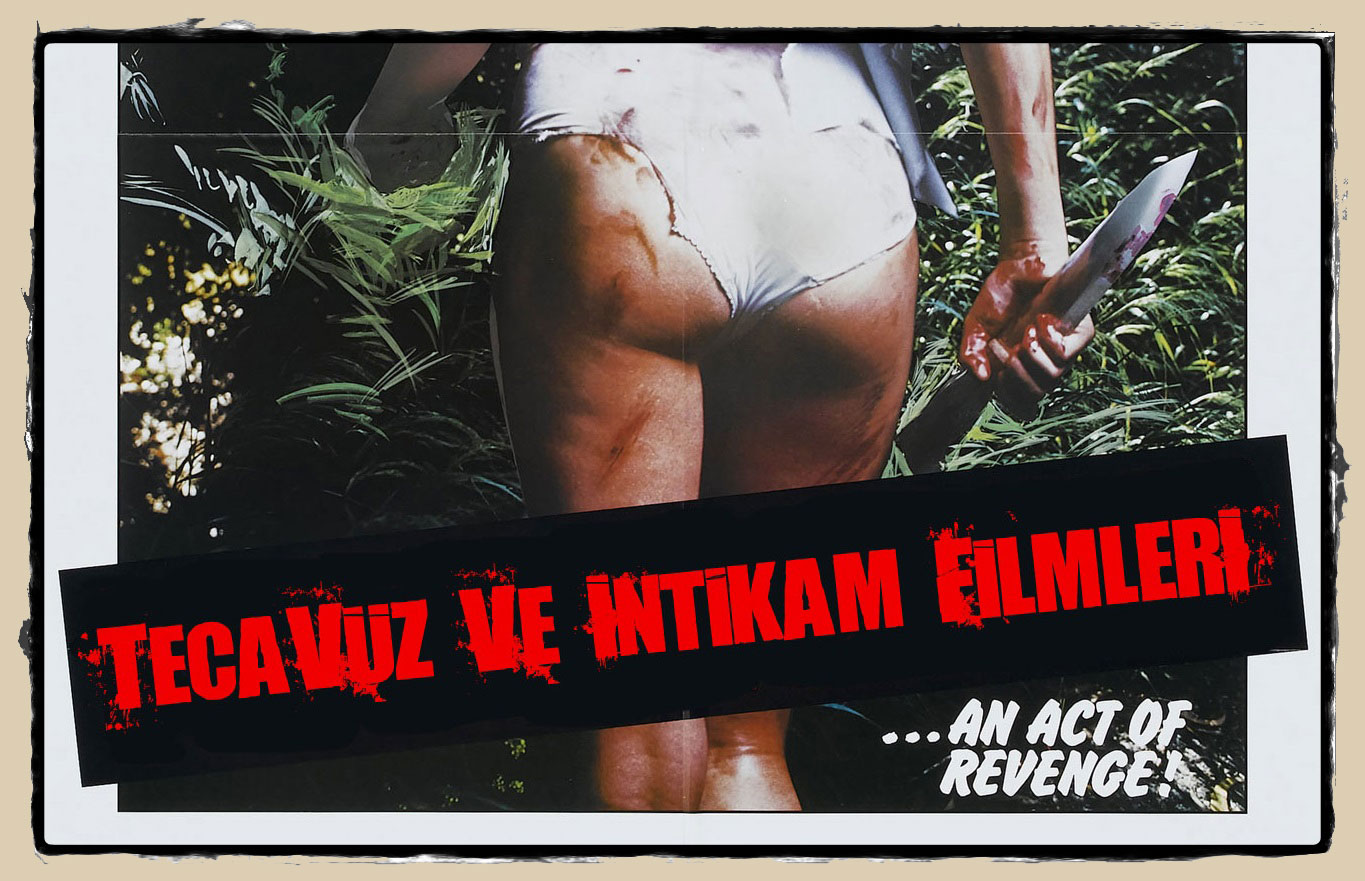 rape_and_revange_movies