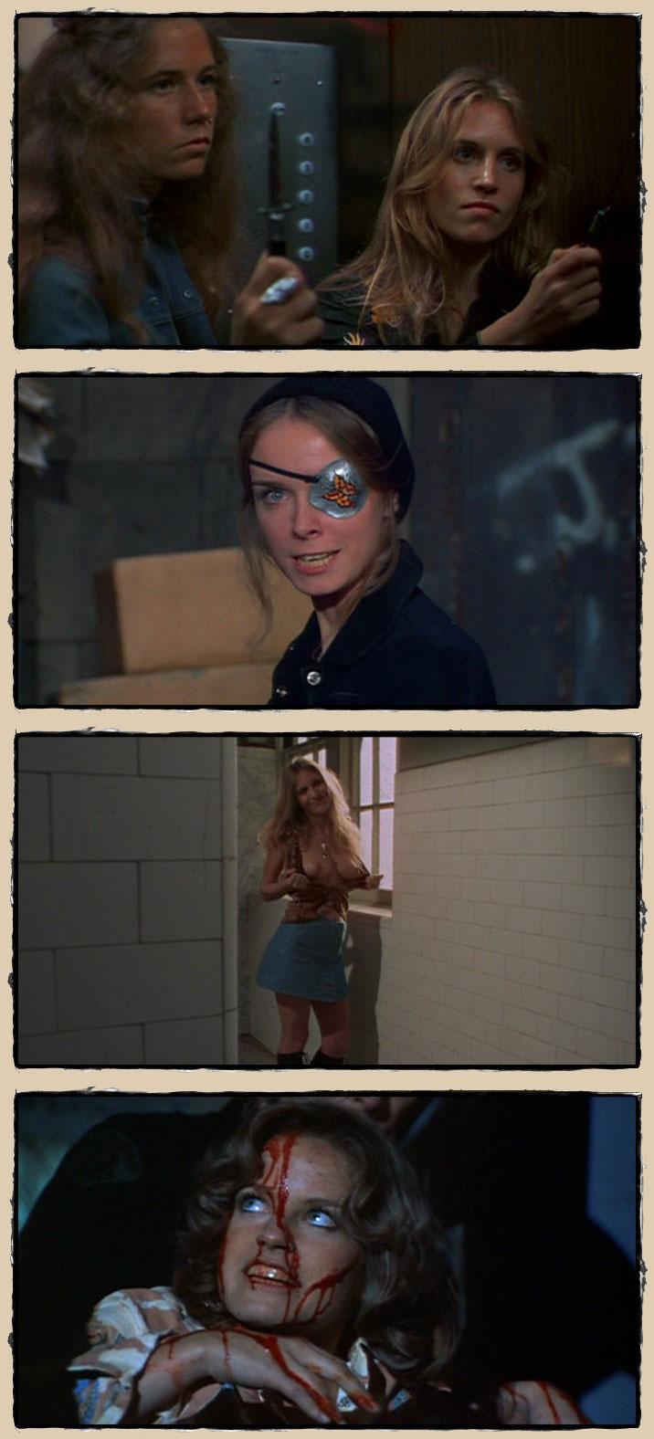 the-jezebels-movie-1975