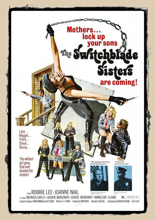 the-jezebels-movie-poster-1975
