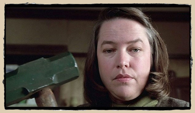 Annie-Wilkes--Misery