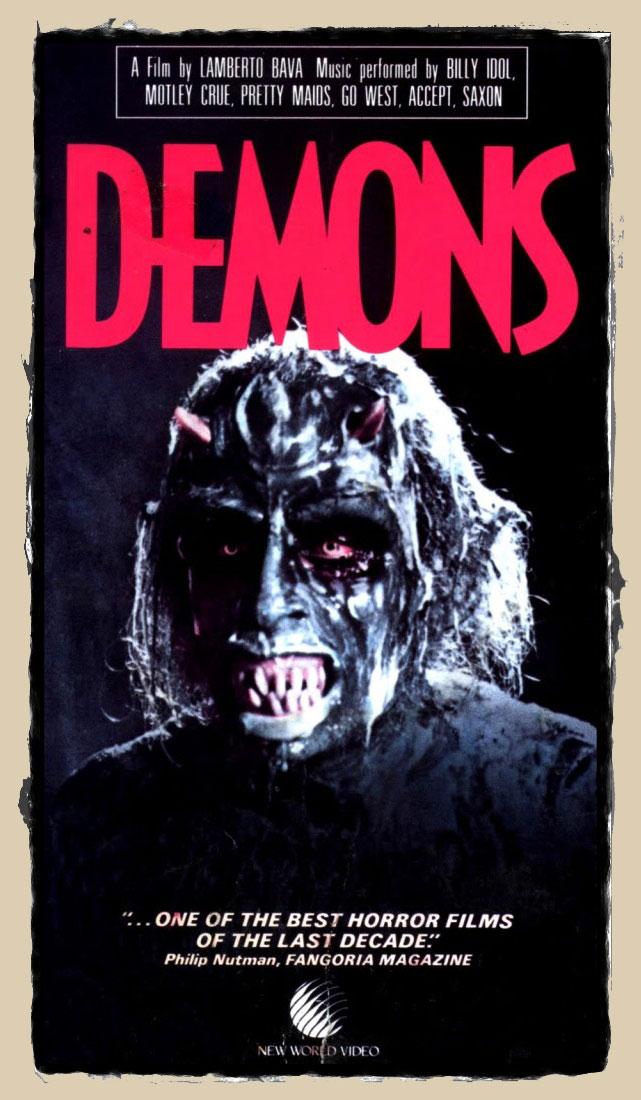 Demons4