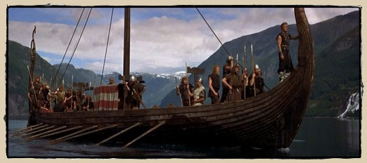 the_vikings_1958
