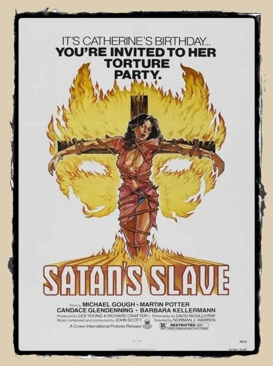 satans_slave_1976_norman_j_warren
