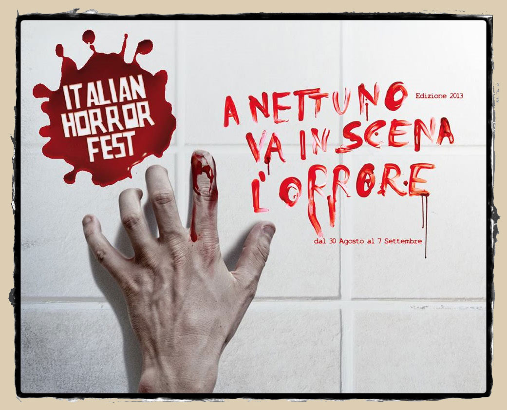 italian-horror-fest