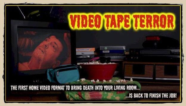 video-tape-terror-6