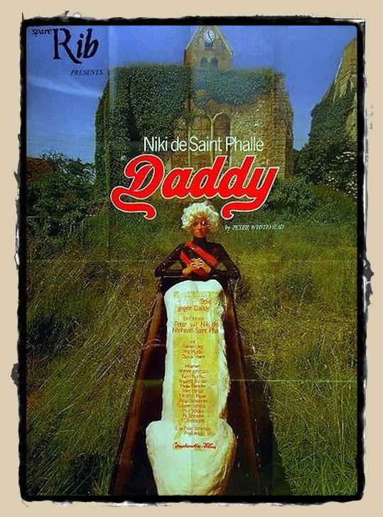 Niki-de-Saint-Phalle-daddy-1973
