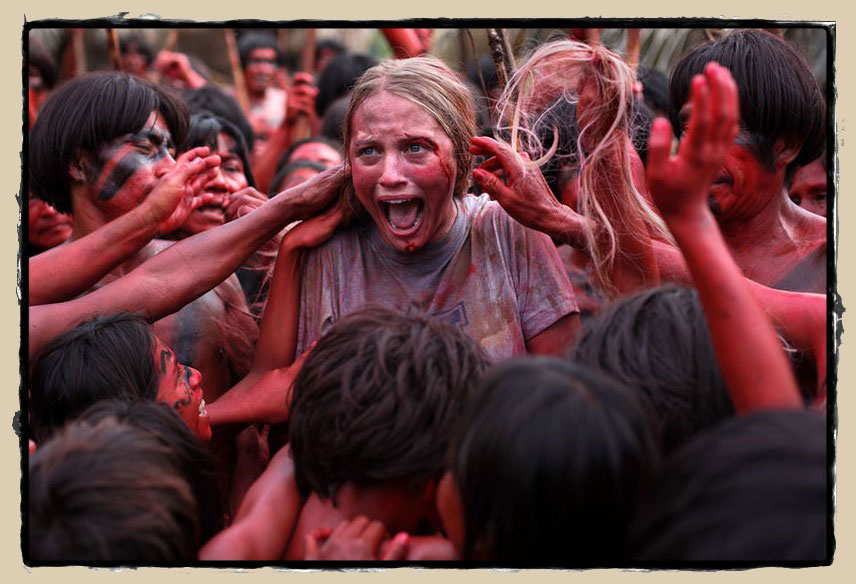 Sky_Ferreira_in_The_Green_Inferno