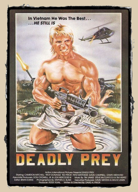 deadly_prey