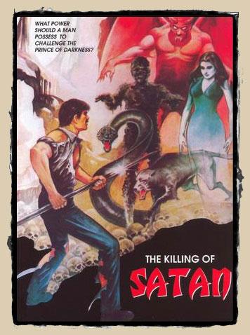 killing_of_satan