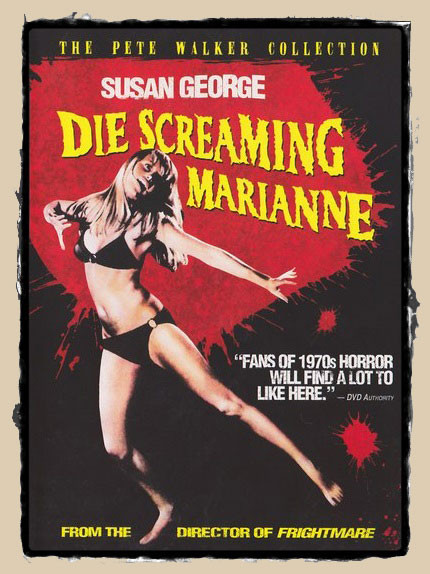 Die-Screaming,-Marianne