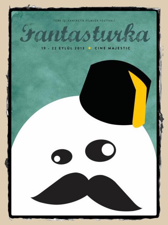 Fantasturka--2013