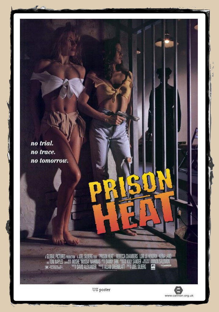 Prison-Heat-(1993)