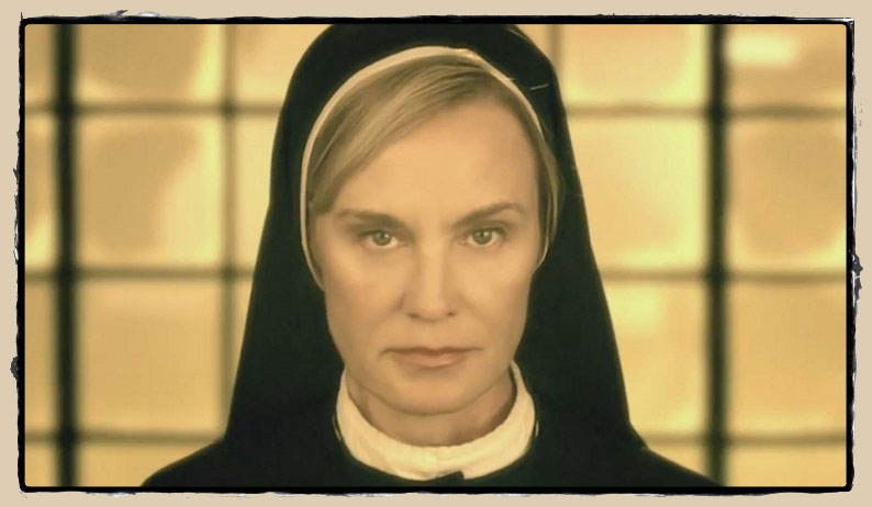 jessica-lange-as-sister-jude-2