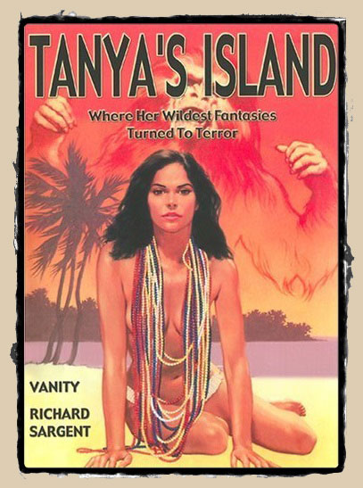Tanya's-Island-(1980)