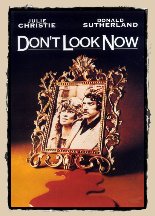 dont-look-now