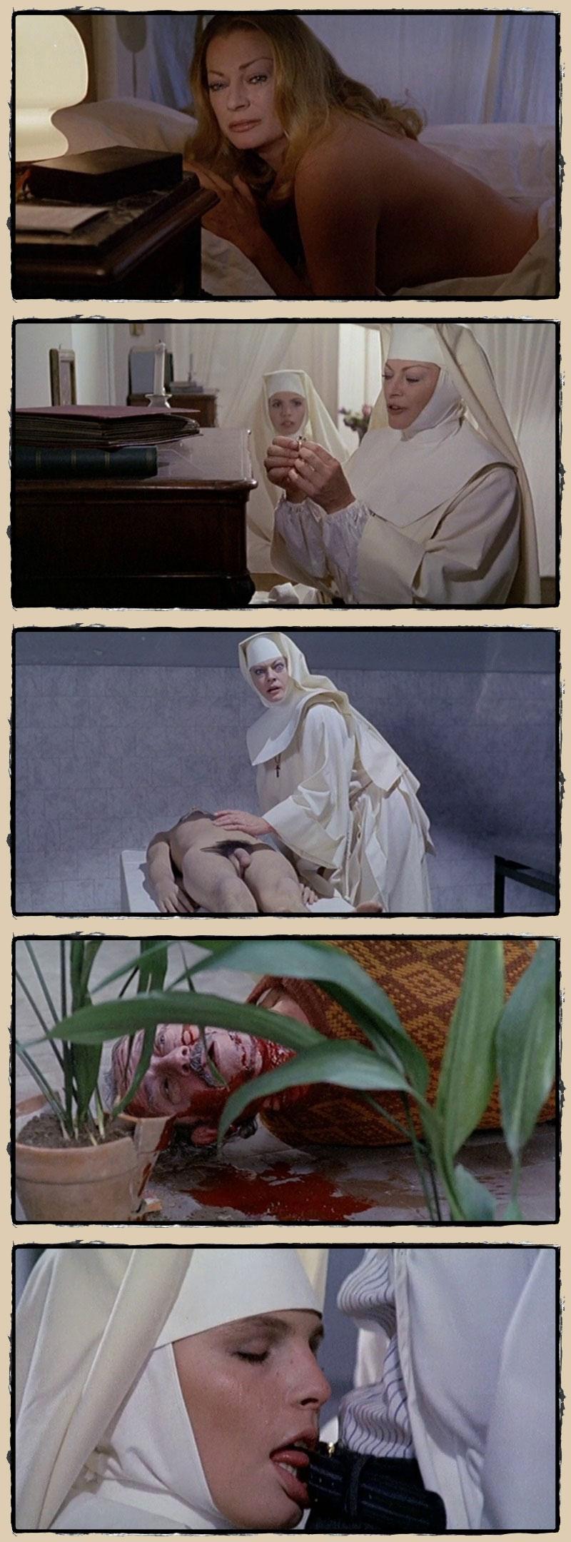 killer-nun-2