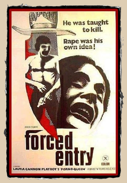 ForcedEntry1973