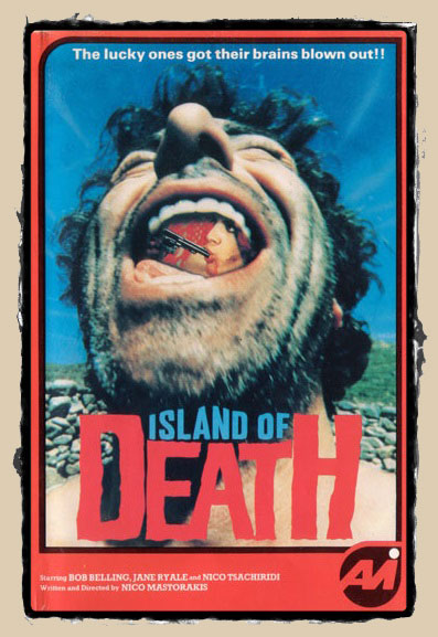 ISLAND_OF_DEATH