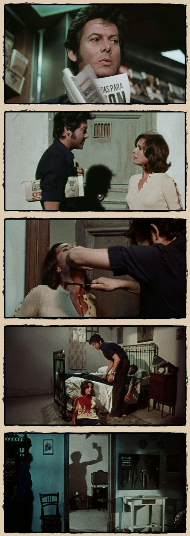 cannibal-man-1973