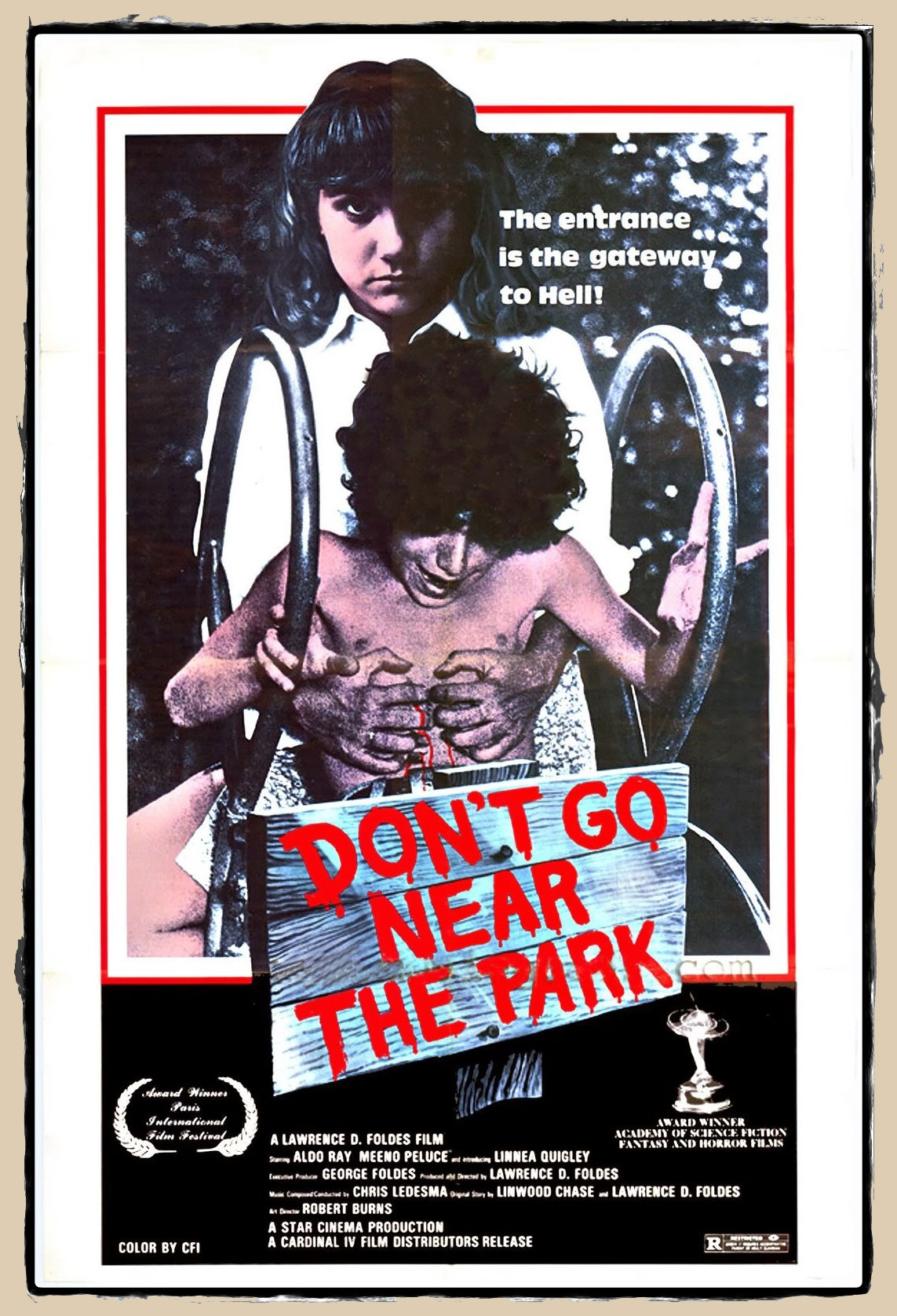 dont-go-near-the-park-1981