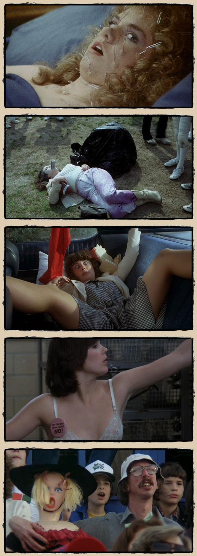 student-bodies-1981