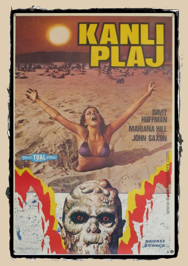 blood-beach-poster