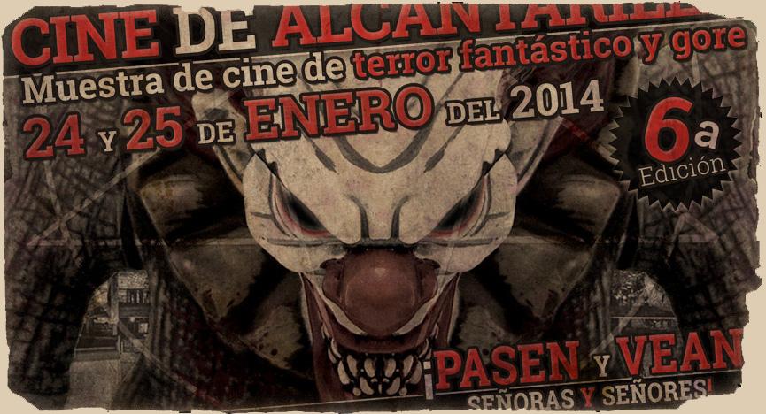Cine-de-Alcantarilla