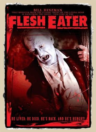 FleshEater-1988