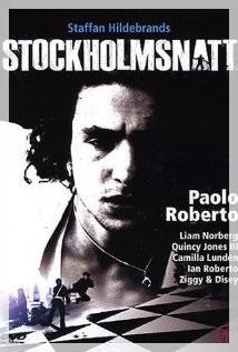 Stockholmsnatt (1987)