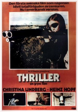 Thriller-en-grym-film