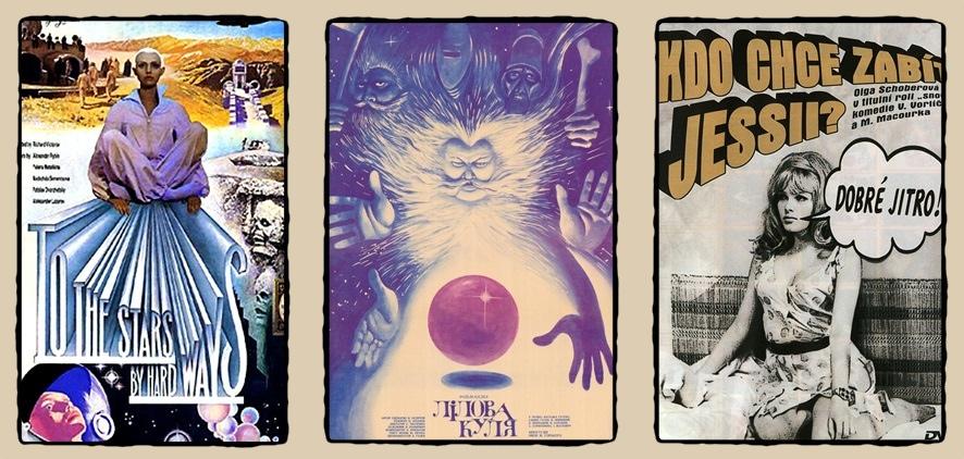 soviet schi-fi movies