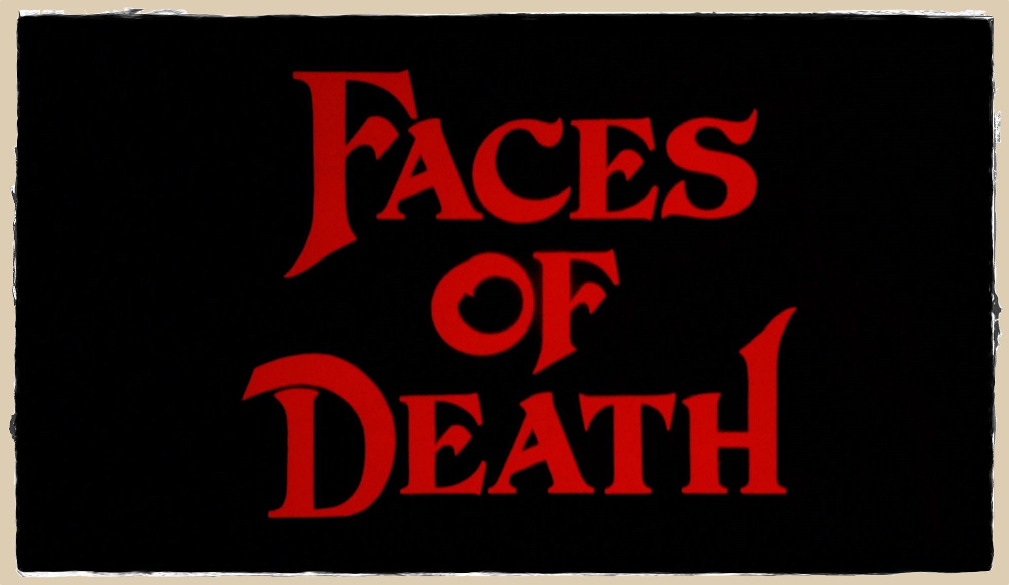 faces_of_death