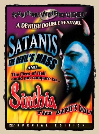satanisyj1