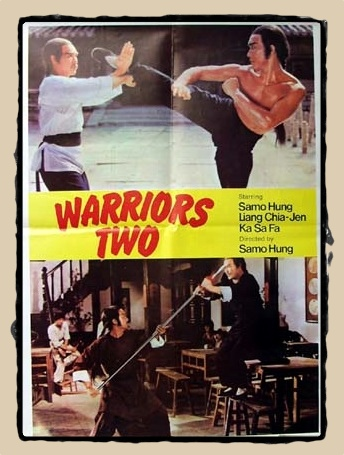 warriors_two_1978