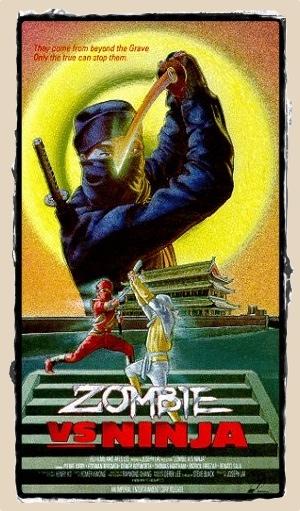 zombievsninja1