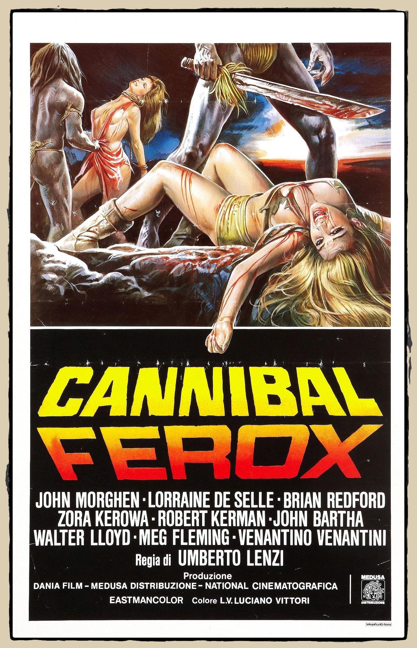cannibal_ferox