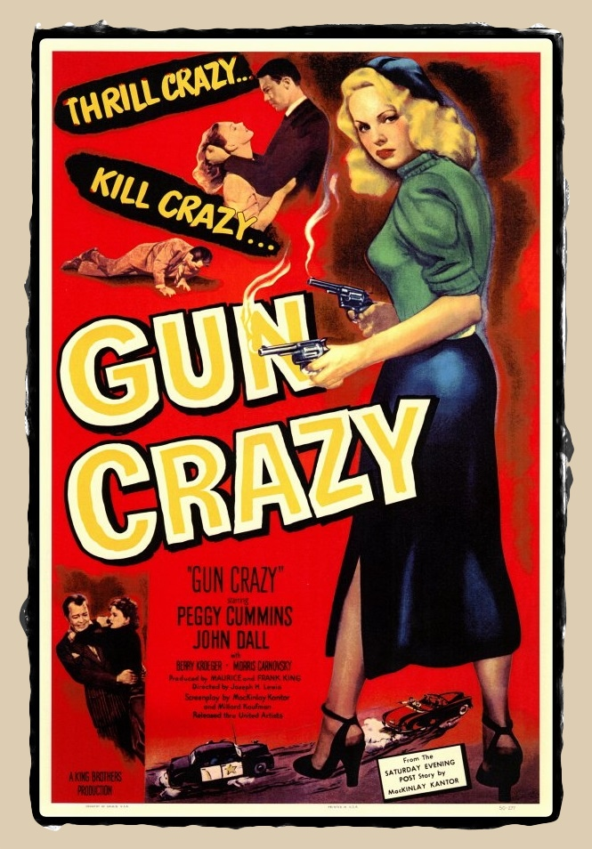 gun-crazy-movie-poster-1949