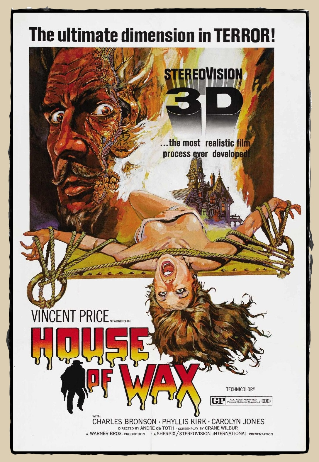 house_of_wax_poster