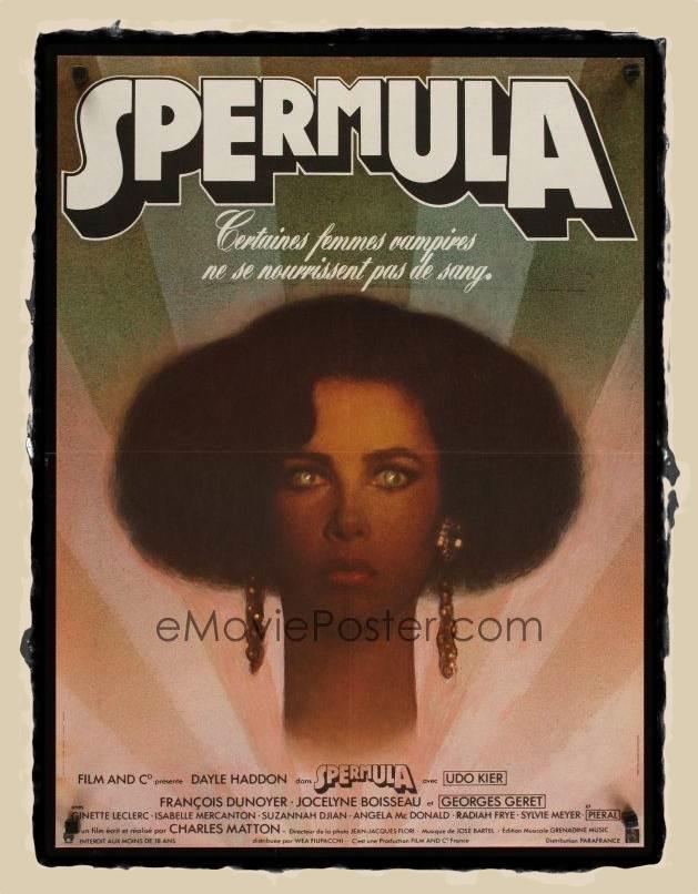 spermula_poster
