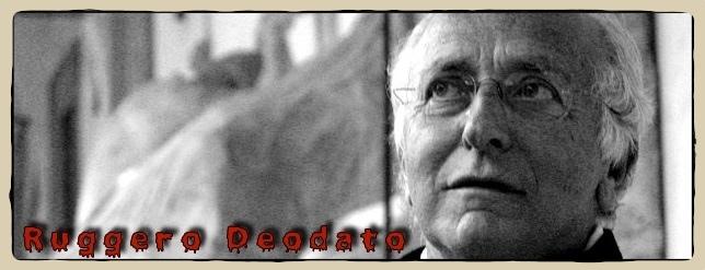 Ruggero-Deodato
