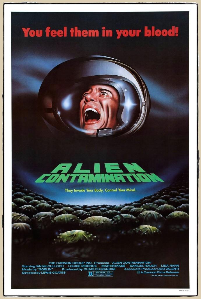 contamination_1980_poster