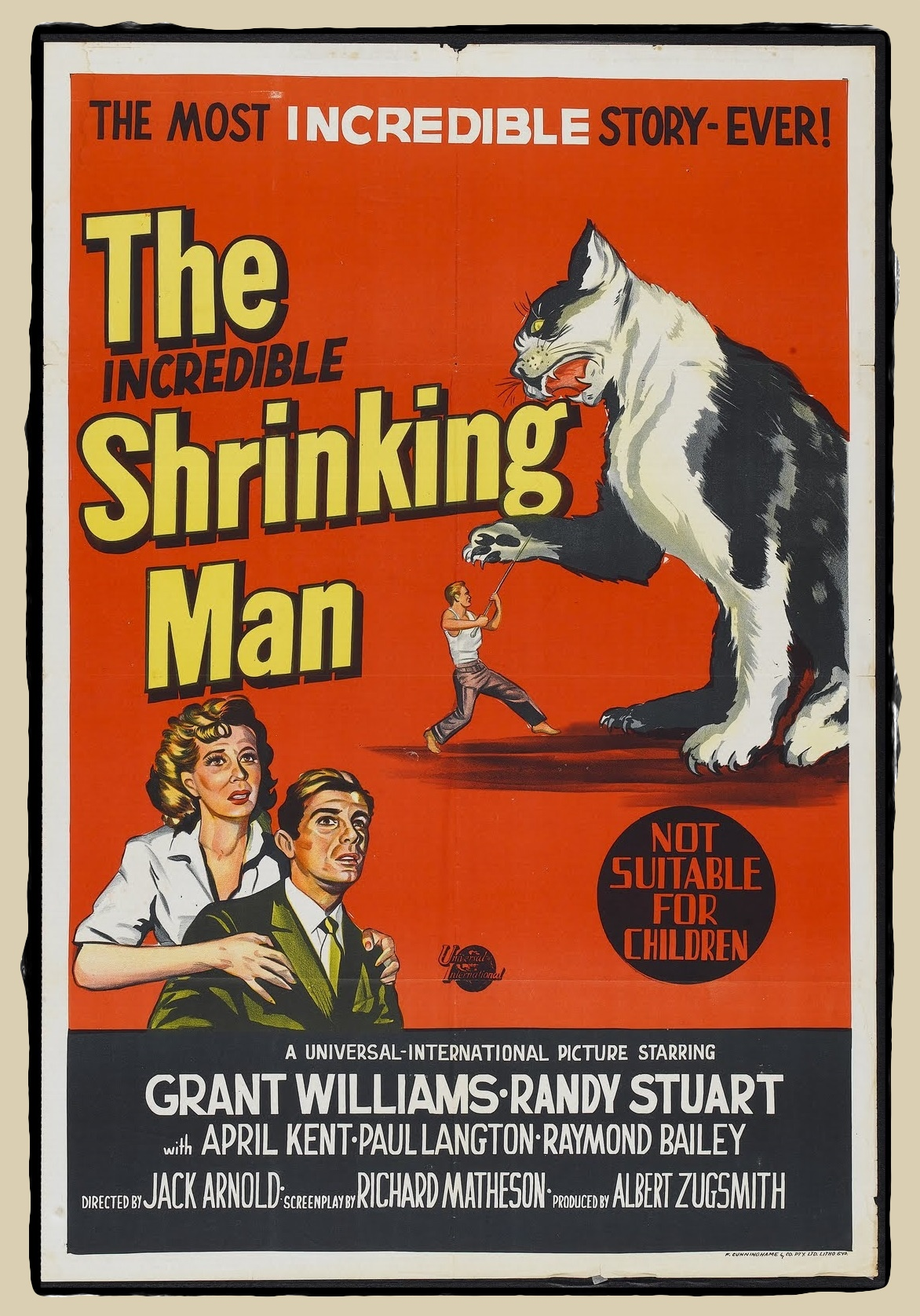 incredible-shrinking-man (2)