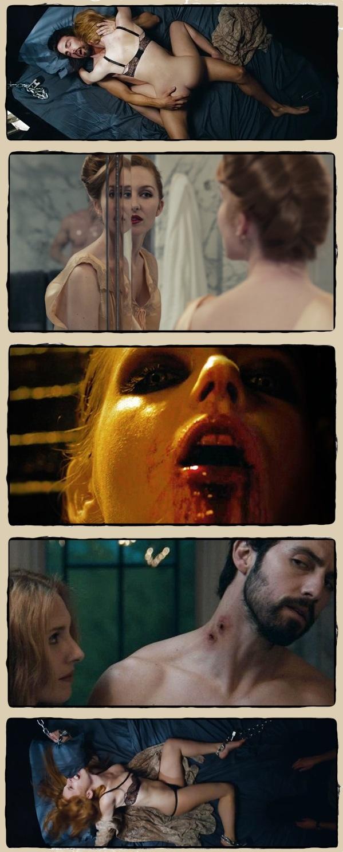 kiss-damned-2012