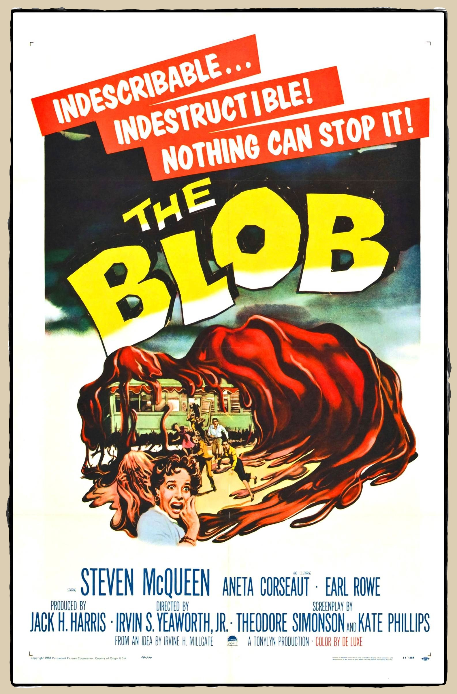 the_blob_1958_poster