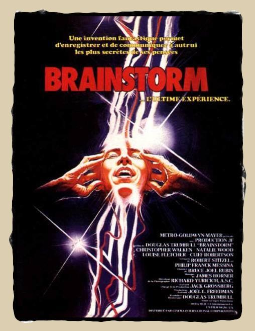 Brainstorm_1983_poster